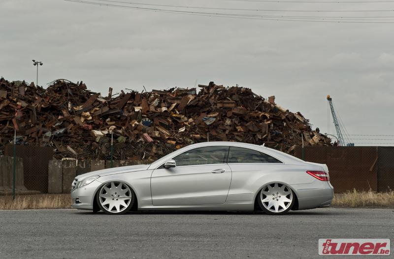 521431 Custom Mercedes E Class as well 04 besides Itemid 51 3Fid 3D2303 also Mercedes C300 Amg Rims further Watch. on 2013 mercedes benz e350