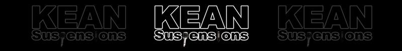 kean_banner