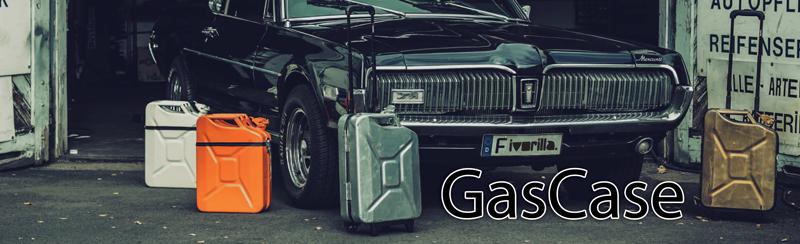GasCase_banner