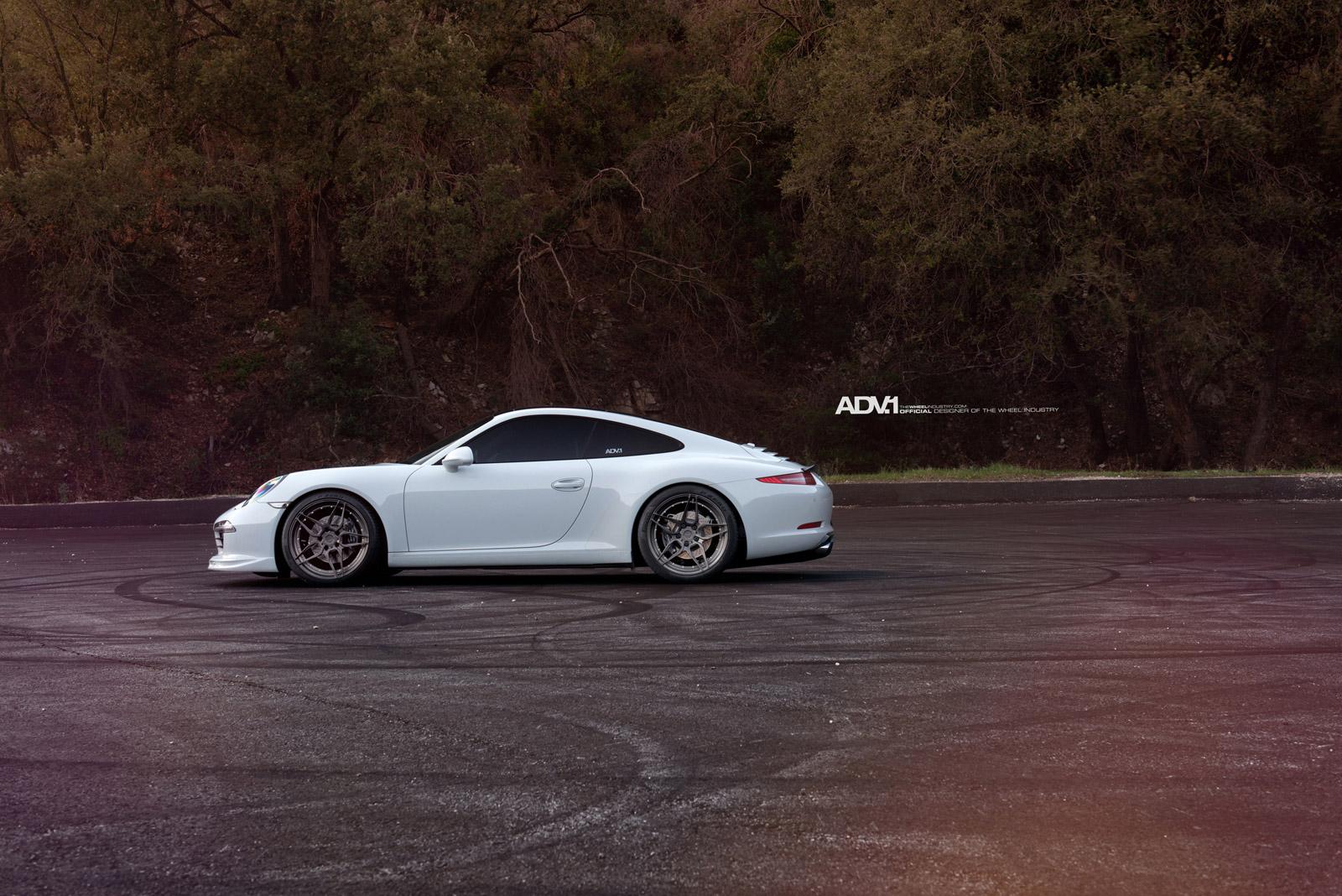 ADV1-Wheels-Porsche-991-Carrera-ADV05SMV2CS-11