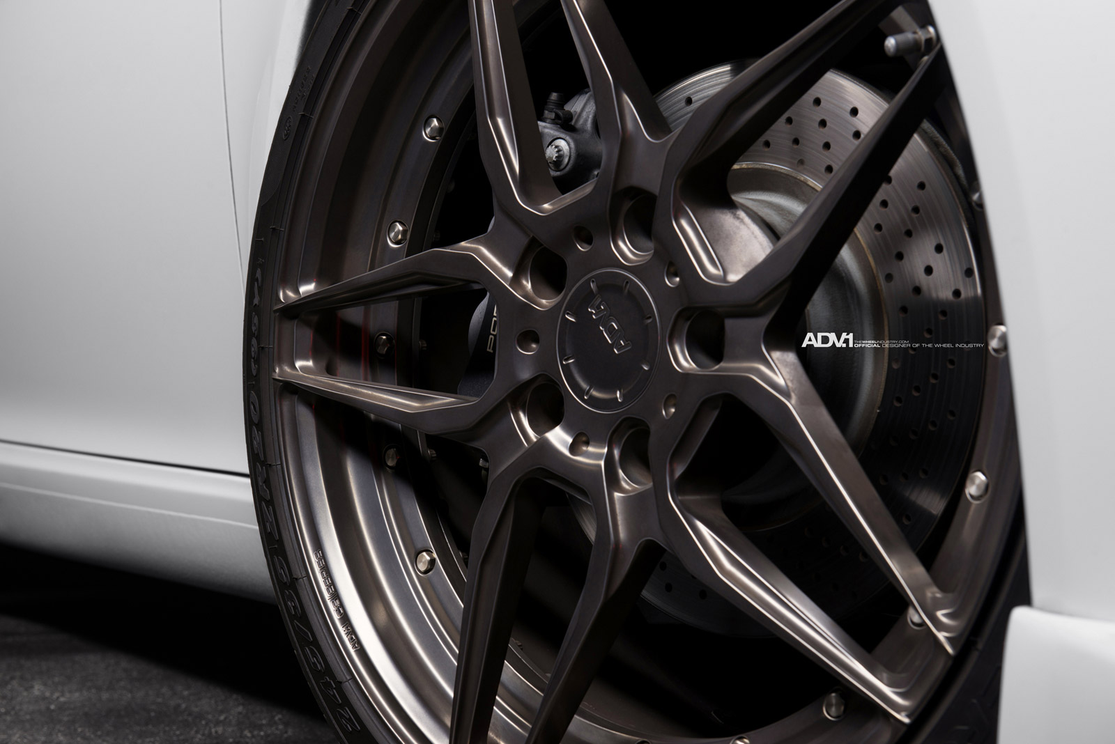 ADV1-Wheels-Porsche-991-Carrera-ADV05SMV2CS-6