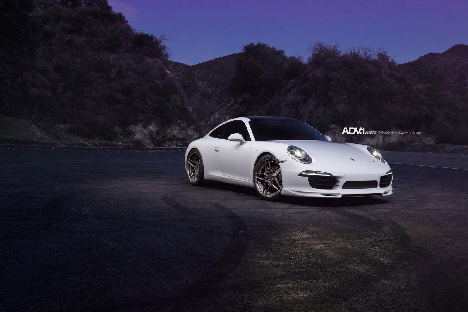ADV1-Wheels-Porsche-991-Carrera-ADV05SMV2CS-9