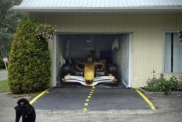 Image Result For Garage Door Skins