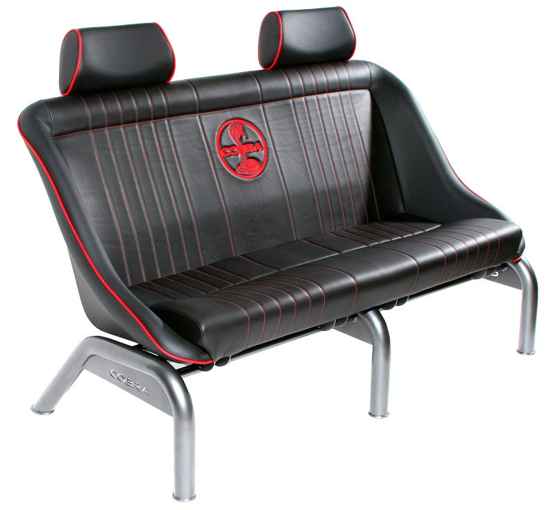 Cobra seats relax in style automotive tuner - Sofa zitter ...