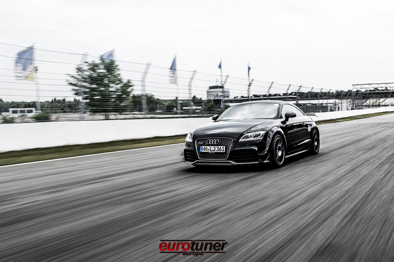 Audi TTRS Clubsport Hperformance-10