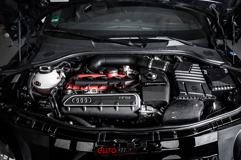Audi TTRS Clubsport Hperformance-11