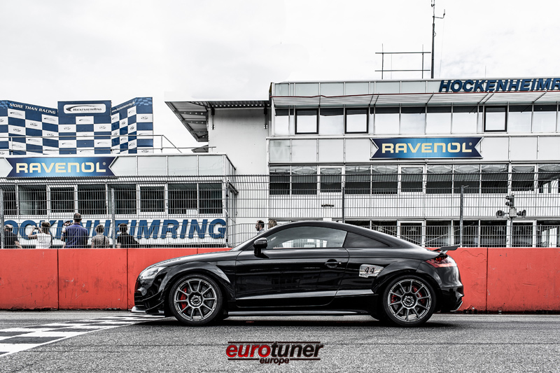 Audi TTRS Clubsport Hperformance-8