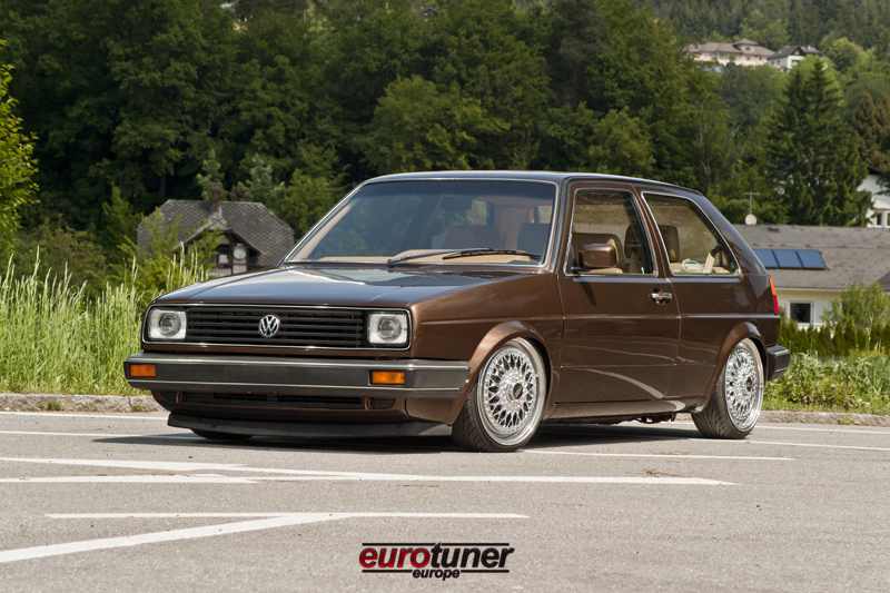 vw golf mk2 vr6 turbo 4motion automotive tuner. Black Bedroom Furniture Sets. Home Design Ideas