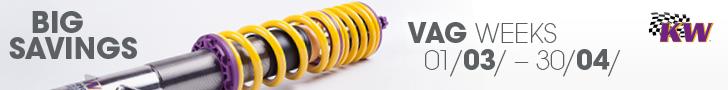 KW-Banner-HP-Brand-Weeks-728x90px